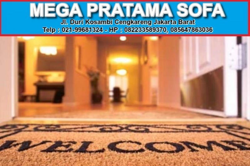 Spesialis Jasa Home Cleaning Jakarta
